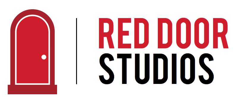 Red Door Studios
